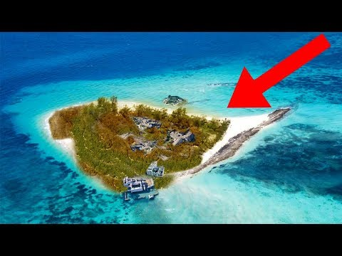 Most MYSTERIOUS 20th Century Ruins And Monuments!