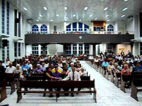 Pastor da igreja assembleia de deus de sergipe comendo fiel casada - 5 3