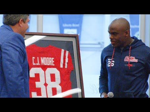 check out dce05 b4592 Twinless: The CJ Moore Story: Episode 12 (2018)