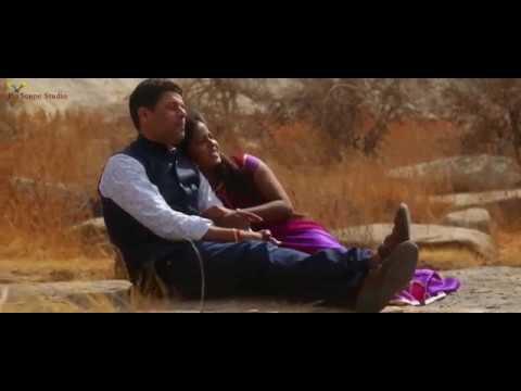 Pre-Wedding Song || Srujana + Viswanath || @PIXSCOPE STUDIO