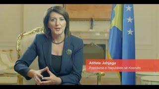 Per te miren tone - USAID Kosovo