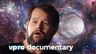 Space race, space law and future life in space - Docu