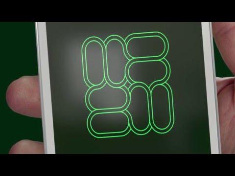 play ∞ Infinity Loop on pc & mac