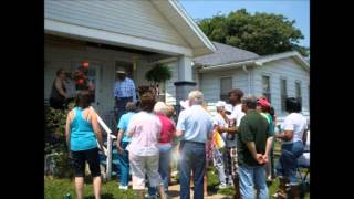York County Gospel Choir Movie