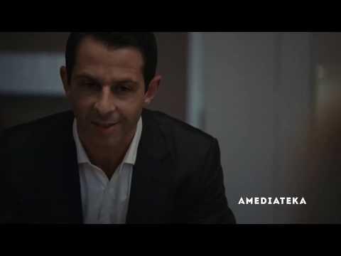 Наследники (Succession) — Русский трейлер (1 сезон, 2018)