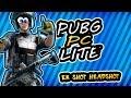 PUBG PC LITE ???? NORD VPN mp3