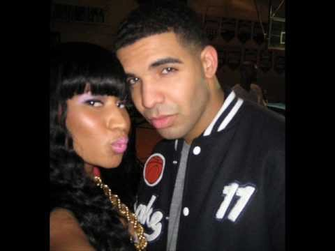 Drake ft. Nicki Minaj - Proud of you (Clean version)