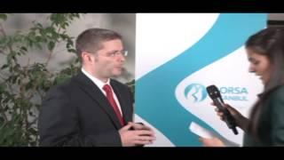 Essentials of A Successful Risk Management Programme - Cumhur Bilgili,PhD (English Subtitles)