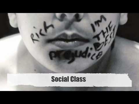 To Kill A Mockingbird- Prejudice