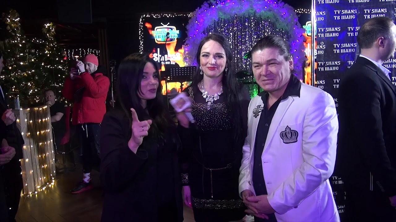 Сергей филимонов продюсер заработать моделью онлайн в заринск