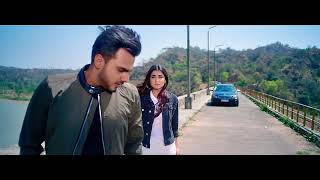 Download lagu Tere Bina Jina Saza Ho Gya //Whatsaap Status video //DTRJ BAWA //