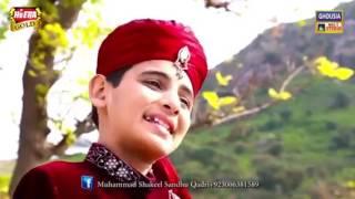 Video Allah Badshah Allah Badshah download MP3, MP4, WEBM, AVI, FLV April 2018