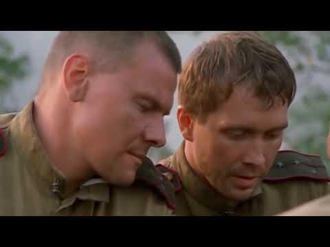 В АВГУСТЕ 44 го Русский Военный лучший фильм В АВГУСТЕ 44 го