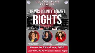 DVCC2020TenantRights