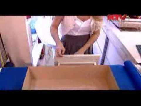 Kutia te ndryshme per dhurata si dhe ftesa te ndryshme