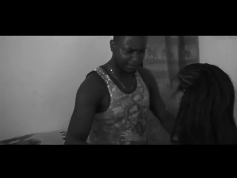 MAMA NO CRY by LM PRODUCTION