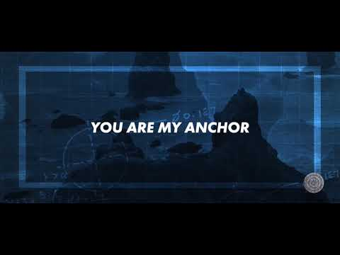 skillet---anchor-(lyric-video)