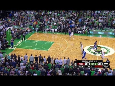 ben-simmons-throws-ball-away-celtics-advance-to-eastern-conference-finals