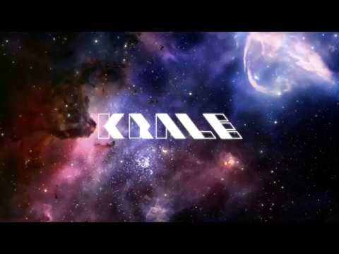 Krale - Frontier II (ft. Jasmina Lin and Jay Christopher) [Official Music Video]