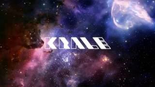 Скачать Krale Frontier II Ft Jasmina Lin And Jay Christopher Official Music Video