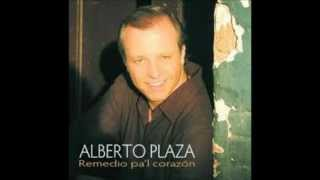 No Seas Cruel (Alberto Plaza ) CANCION OFICIAL