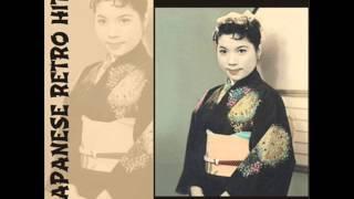 Tokyo Night Club Frank Nagai, Matsuo Kazuko Japanese Retro Hits - T...