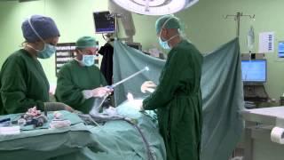 Лечение рака толстого кишечника в Израиле(, 2012-03-06T07:36:48.000Z)