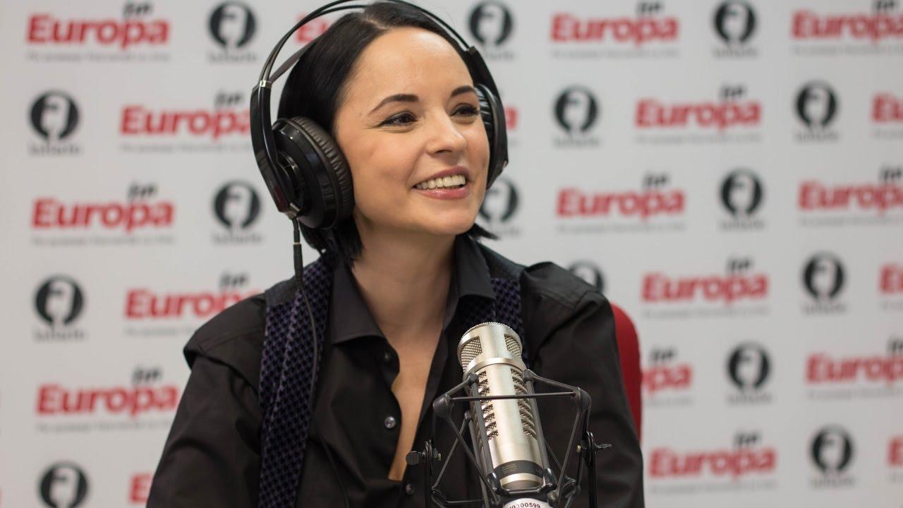 Divorteaza Andreea Esca?  |Andreea Esca