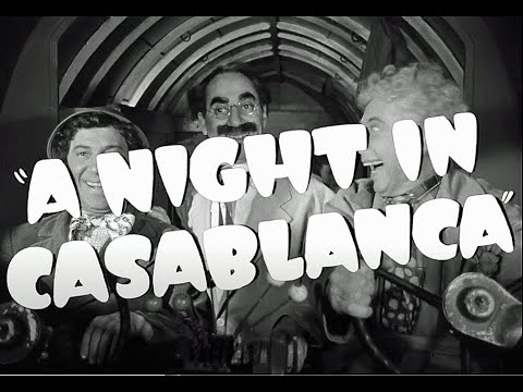 Cauta? i un menajer in Casablanca