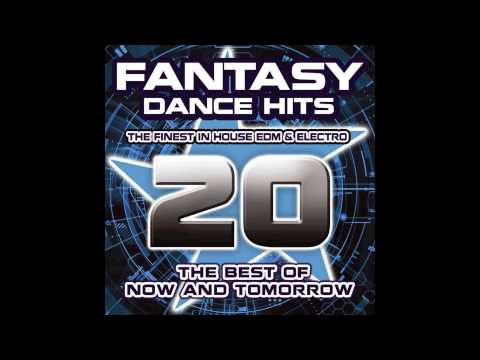 Attex - Stand Up (Radio Edit) // FANTASY DANCE HITS 20 //