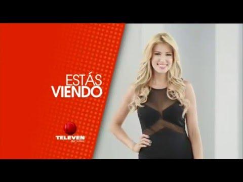 Programa José Vicente Hoy entrevista a Adán Chávez y Los Confidenciales | Sincuento.com