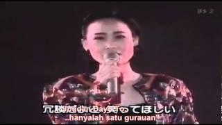 KoibitoYo Mayumi Itsuwa.mp4