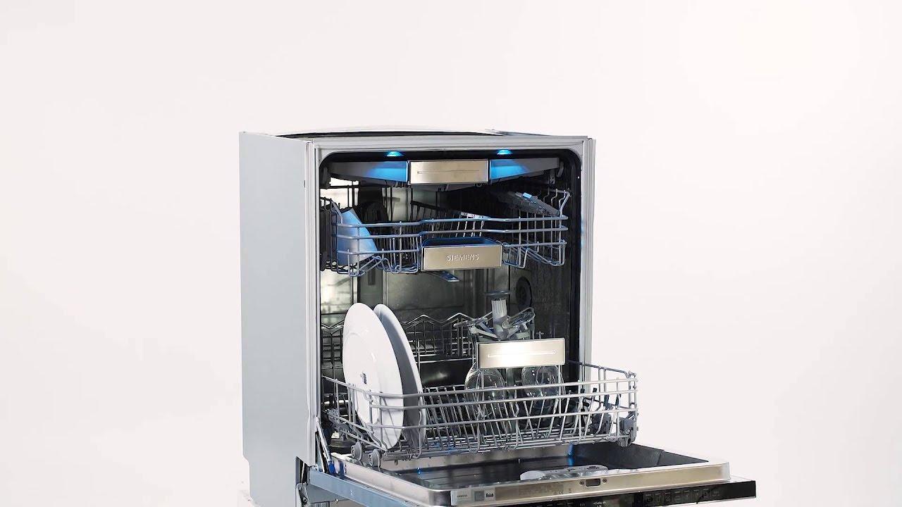 diskmaskin utan front