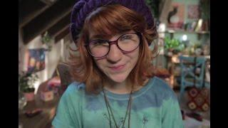Turma da Mônica filme live action apresenta uma Youtuber