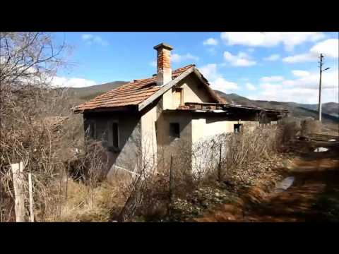 House for Sale in Bulgaria, 04H770