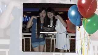 Video | chuyện tình trên facebook Hồ Việt Trung | chuyẹn tình tren facebook Hò Viẹt Trung