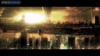 Источник httpps3zonerups3videoreviewdeusexhumanrevolutionvrhtml Видеообзор Deus Ex Human Revolution на русском языке Монтаж и автор