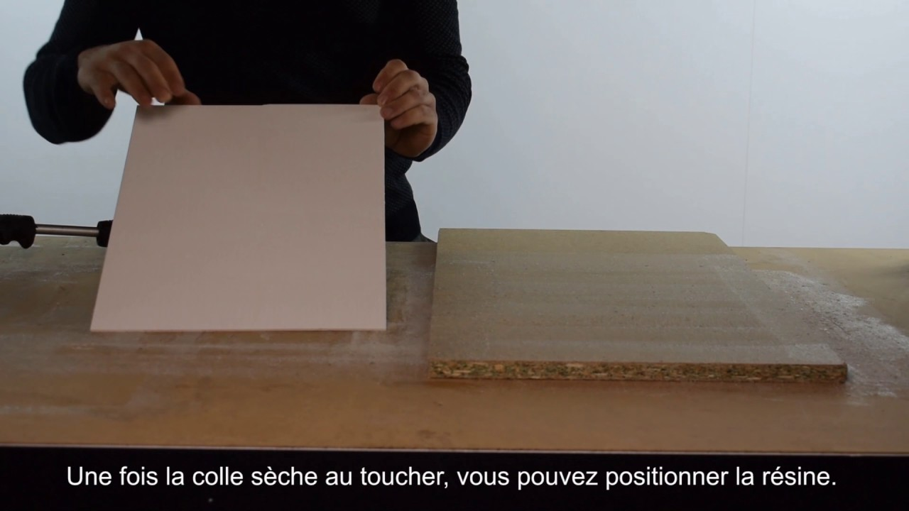 stratogrip s110 collage de r sine de synth se 3mm sur. Black Bedroom Furniture Sets. Home Design Ideas