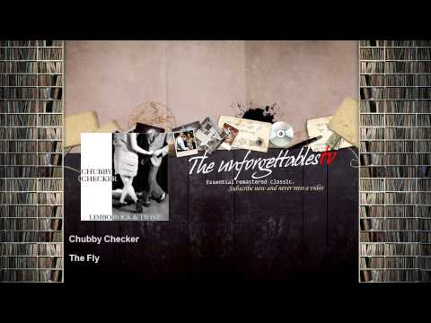 Chubby Checker - The Fly Mp3