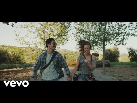Benjamin Ingrosso - Do You Think About Me (Official Video) - Поисковик музыки mp3real.ru