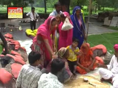Are Bheruji Ubhi Malan Deve | Rajasthani Bhajan | Bheruji Desi Bhakti Geet | Marwadi Song
