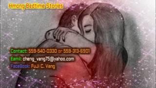 Tus Xyw Hlub Tseem Nyob VibNais (Sad Love Story)