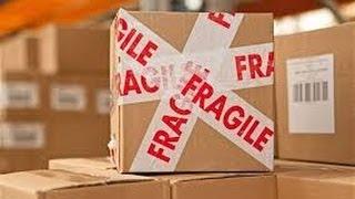 США 1704: покупаете ли Вы что-нибудь в интернет магазинах с почтовой доставкой?(, 2014-06-24T07:46:36.000Z)