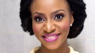 Soft bridal makeup tutorial