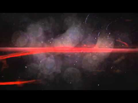 Lights Intro Background Sony Vegas After effect Free DownloadHD
