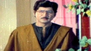 Sri Varu Movie || Jeevitaniki Artham Video Song || Sobhan Babu, Vijayashanti