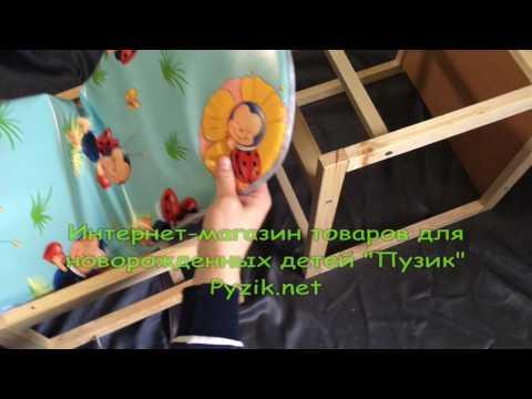 Чехлы и украшения на стулья идеи оформления праздничного