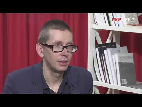 Николай Спиридонов: Обвинение Савченко - отвлечение внимания от сдачи украинской ГТС