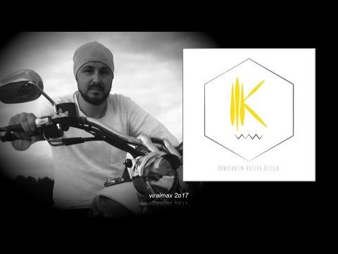 Konstantin Kostov - Voice Of The Mountain