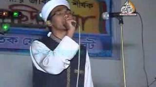 Repeat youtube video SUNDOR PRITIBI CHERE BY ABU RAYHAN KALARAB.3gp